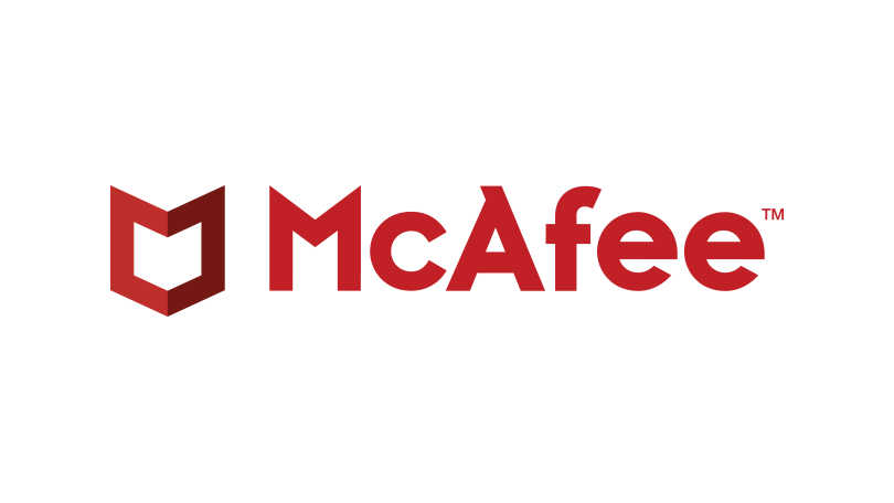 Is McAfee Antivirus Reliable? - Post Thumbnail