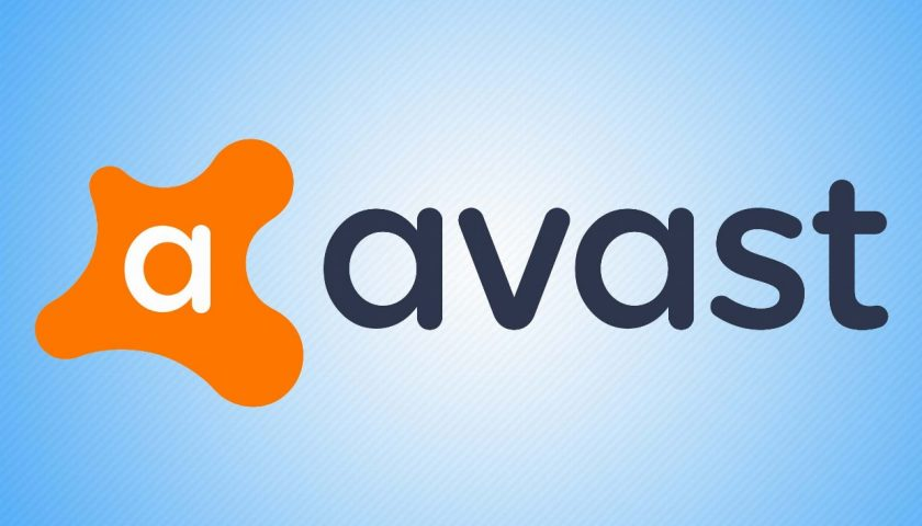 The Pros and Cons of Avast Antivirus - Post Thumbnail
