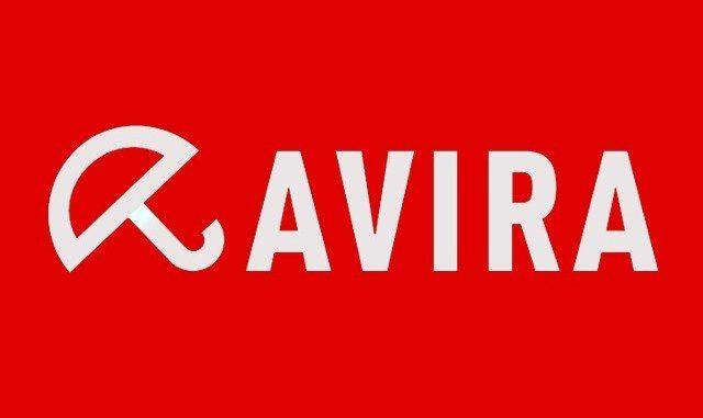 How Reliable Is Avira Antivirus? - Post Thumbnail