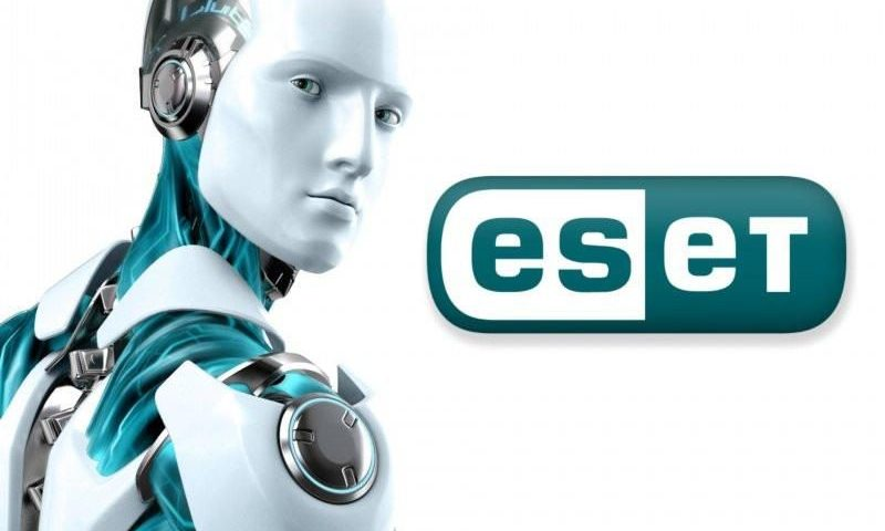 ESET Antivirus Review: Pros and Cons of the Software - Post Thumbnail
