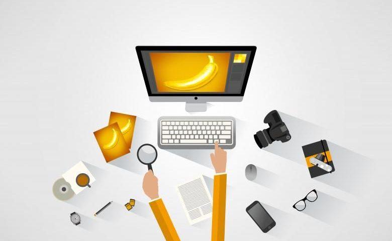 Is Bitdefender the Best Antivirus for Mac OS? - Post Thumbnail